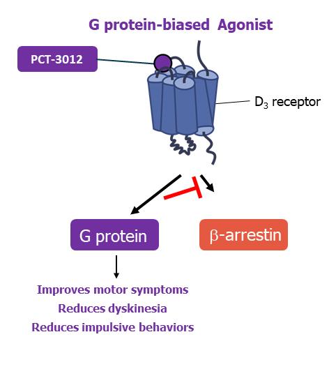 GProteinAgonist_web